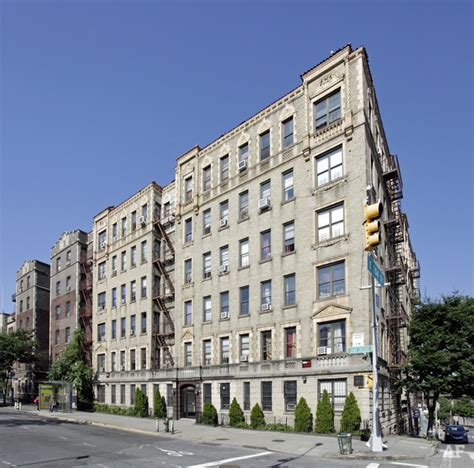 Apartment Finder Bronx Ny 3065 Grand Concourse Bronx Ny Apartment Finder