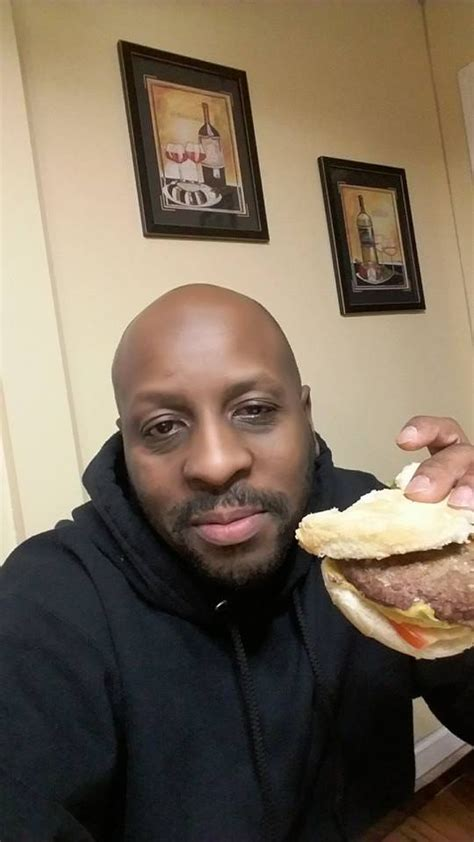 Cedric Ford Criminal Record Cedric Ford Everything We About Kansas Shooter After Horror Attack World