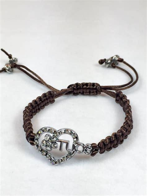 Hemp String Patterns - 25 best ideas about hemp bracelet patterns on