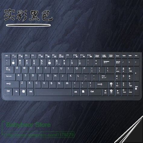 Keyboard Laptop Asus X450j keyboard cover for asus laptop promotion shop for promotional keyboard cover for asus laptop on