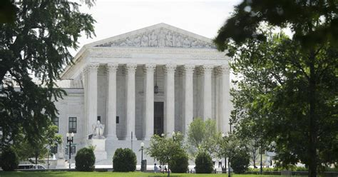 Supreme Court New York Search Live Coverage Of Supreme Court Rulings The New York Times