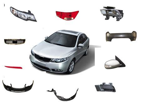 Auto Karosserieteile by Custom Parts Auto Custom Parts