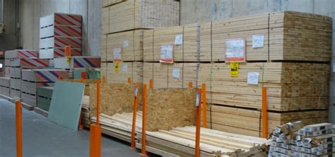 wood home depot image search results