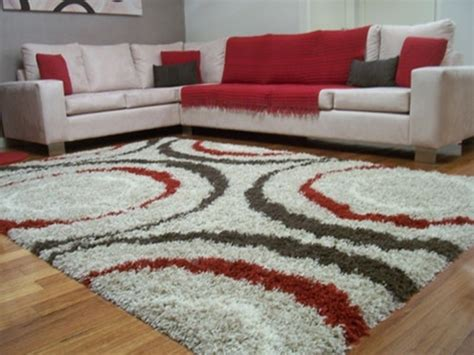 large shag area rugs top diy shag rug wallpapers