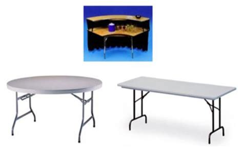 where to rent tables shelter island rental table rentals on shelter island