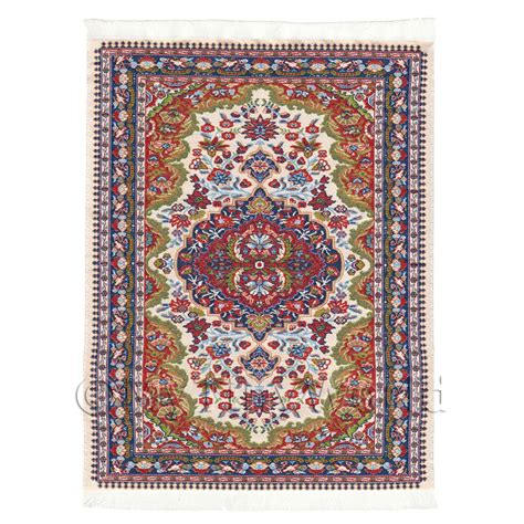 Dolls House Rugs 28 Images Woven Turkish Dolls House