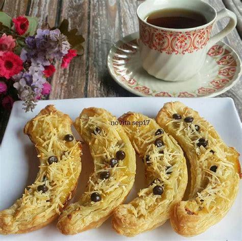 Cetakan Banana Milk Crispy aneka resep soto nikmat dari berbagai daerah