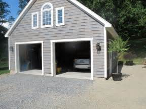 Unique Garage Plans by Glorious Garages Custom Garage Designs Summerstyle