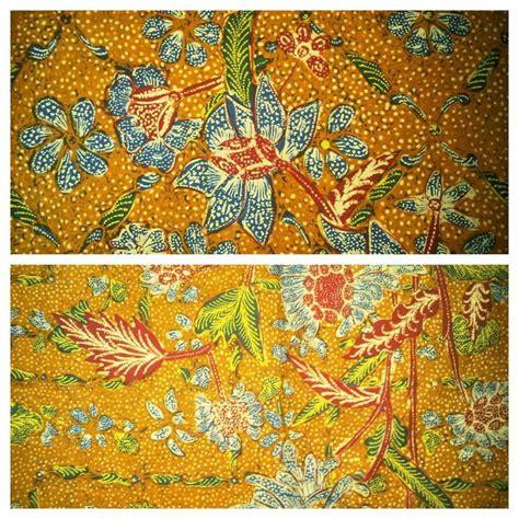 Batik Tulis Madura D 08 10 best images about batik indonesia on javanese copper and yogyakarta