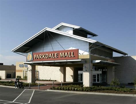 layout of parkdale mall sears location map sears get free image about wiring diagram