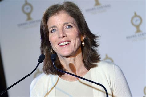 how old is caroline kennedy caroline kennedy selling martha s vineyard land for a