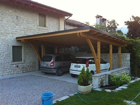 tettoie fai da te prezzi tettoie fai da te prezzi best tettoie cer tettoia per