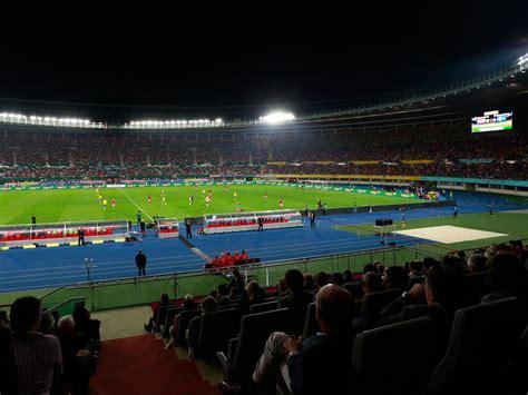 wann spielt kosovo fussball fu 223 187 news 187 214 fb bilanz im schatten des stadiondebakels