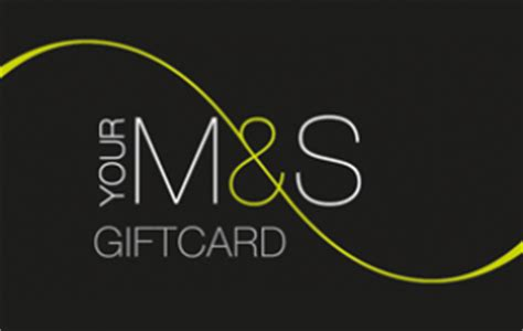 marks and spencer gift card balance check m s gift card balance my gift card balance - Marks And Spencer Gift Card
