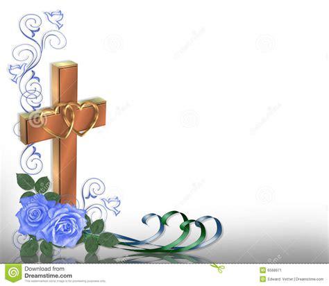 imagenes de invitaciones catolicas rosas cristianas del azul de la invitaci 243 n de la boda