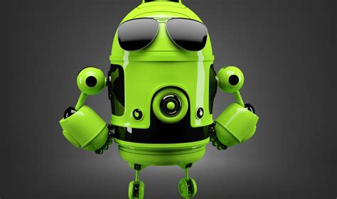 android help with remote tech support 1140x675 171 tecnoinnovador