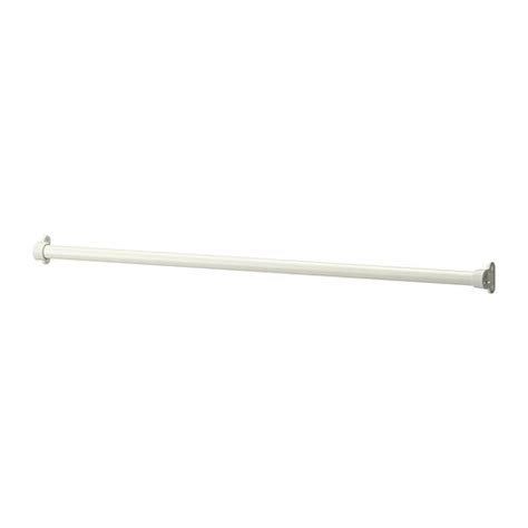 ikea picture rail komplement clothes rail 100 cm ikea