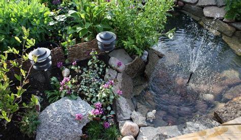 decorar un jardin con piedras decora tu jard 205 n con piedras blog de multihelpers