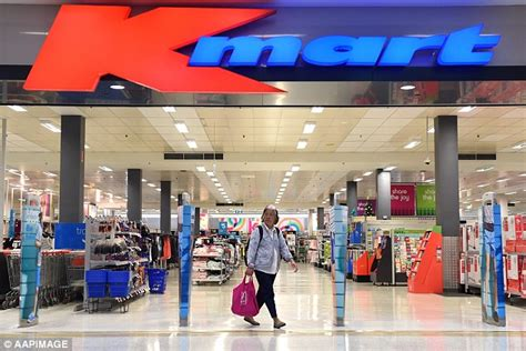 parents complain of kmart christmas decorations fails