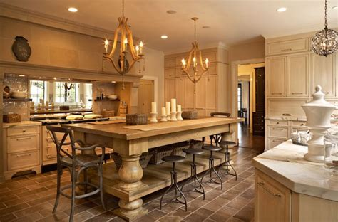 Amazing Kitchen Islands Amazing Kitchen Currey Company Simplicity Washed Wood Chandelier Oak Kitchen Cabinets Iron