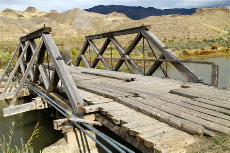 how to build a wooden bridge old wooden bridge old river bridge over the sevier river
