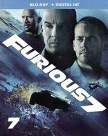 the fate of the furious extended version digital release furious 7 blu ray extended edition