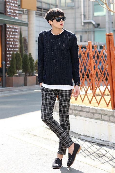 best 25 korean fashion men ideas on pinterest korean