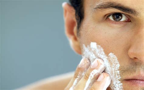 men shaving public hair percentage shaving 101 for men with sensitive skin amongmen