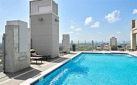 skyhouse nashville apartments for rent in nashville tn forrent com music row apartments in midtown skyhouse nashville
