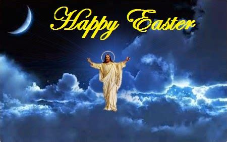 easter images jesus easter quotes from the bible top quotes messages sms to