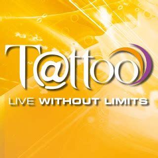 globe tattoo logo globe tattoo maintains position as best broadband provider