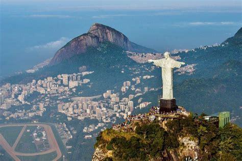 brazília braz 237 lia dovolenka 2018