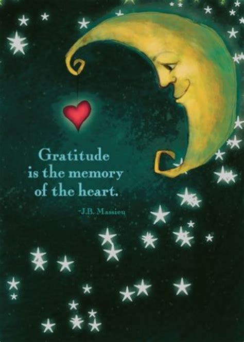 gratitude memories  heart  pinterest