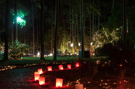 Downtown Winter Garden Events by Louisiana And Mississippi A Road Trip Through History