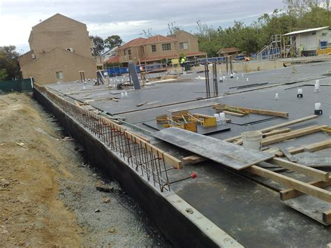 waterproofing for basements waterproof coatings below ground tanking basements