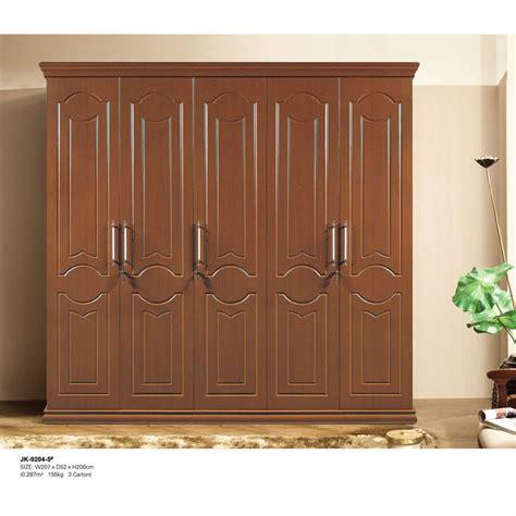 Recent Wardrobe by Wardrobe Door Design Jk 9204 2 View Furniture