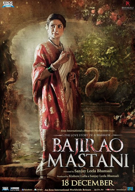 Dvd India Bajirao Mastani bajirao mastani wallpapers hq bajirao mastani pictures 4k wallpapers