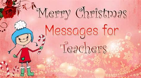 teachers day messages  students happy teachers day wishes
