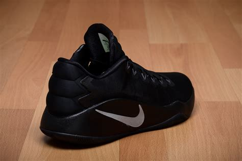 nike low shoes basketball nike hyperdunk 2016 low shoes basketball sporting