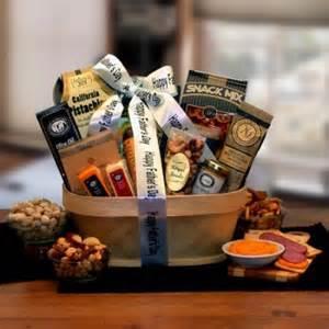 sausage gift basket s day gourmet nut sausage assortment gift basket walmart