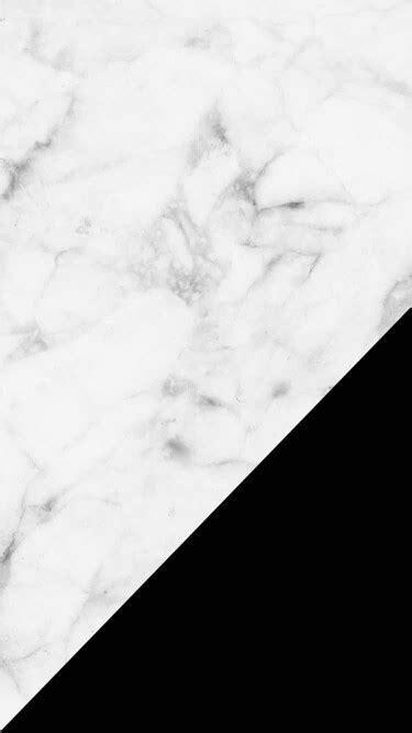 wallpaper iphone grey tumblr grey black marble iphone phone wallpaper background lock