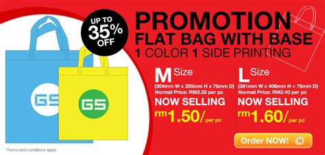 banner design kl faq green storage non woven bags and ecobags malaysia