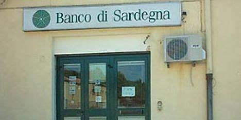 www banco sardegna on line rapin 242 il banco di sardegna e prese un ostaggio un
