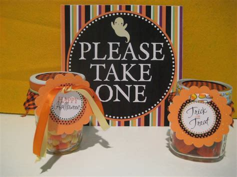 Spider Baby Shower Theme by Favor Idea Dimple Prints