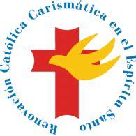 renovacion carismatica catolica cruz logo de renovacion carismatica catolica pictures to pin on