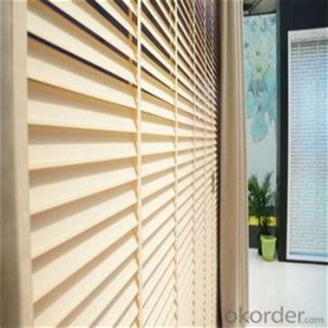 zebra pattern roller blind buy sunscreen wooden pattern zebra roller blinds fabrics