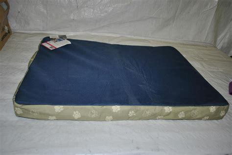 orthopedic beds for dogs orthopedic dog beds for extra large dogs doherty house