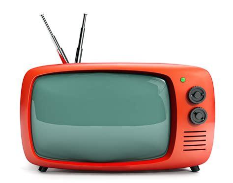 Orange Tvs 70 Digital alex corona
