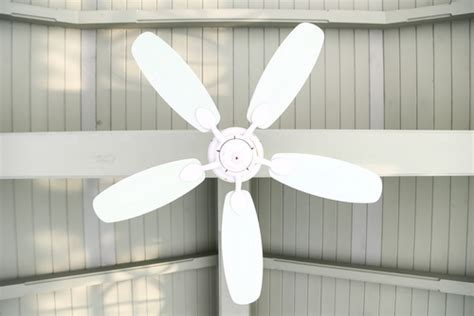 Can You Hang A Ceiling Fan From A Plastic Box by Can We Install Ceiling Fan On False Ceiling