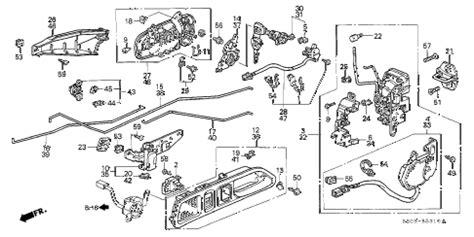 peterbilt wiring schematics ignition peterbilt free